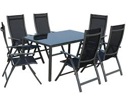 B Q Bistro Table And Chairs Outside Table And Chairs B Q Home Design Mannahatta Us