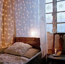 Rustic Room Divider Bedroom Furniture Interior Ideas Sliding Doors Company