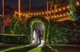 weddings in miami award winning miami wedding photographer miami photo inc