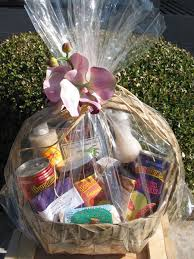 customized gift baskets hawaiian baskets hawaii food gift baskets hawaiian gift baskets