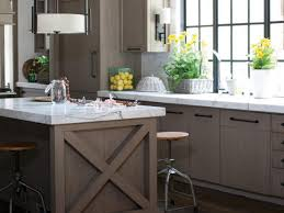 ideas for kitchen decorative painting ideas for kitchens pictures from hgtv hgtv