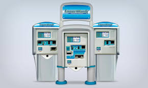 access pay station car wash pos systems pdq manufacturing inc
