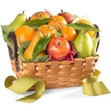 cheap fruit baskets all the best fruit basket sam s club