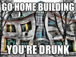 Building Memes - go home building memes quickmeme