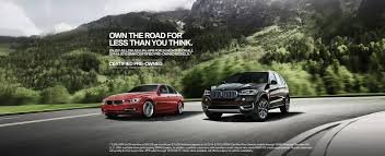 new u0026 pre owned bmw p and w bmw best cars image galleries cars whatsyourpoint mobi