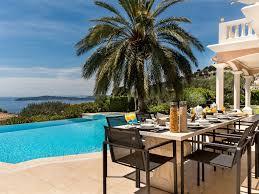 chambre a louer monaco paradis à louer villa haut de gamme aux portes de monaco monde