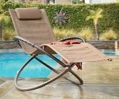 Bliss Zero Gravity Lounge Chair 171 Best Sit Images On Pinterest Home Cool Stuff And For The Home