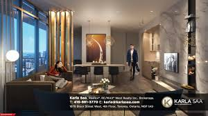 mcity condos mississauga square one floor plans and pricing share this