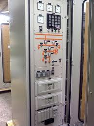 100 abb ats wiring diagram accessori elettrici www visa it
