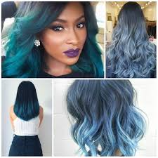 ombre u2013 page 2 u2013 best hair color ideas u0026 trends in 2017 2018