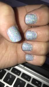 nail art studio westland mi best nail 2017 nail art salons best