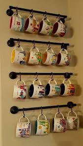 best 25 target ideas on pinterest money saving hacks mom mug