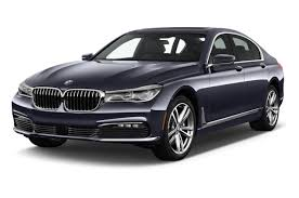 bmw m7 msrp 2017 bmw m760i xdrive drive review motor trend