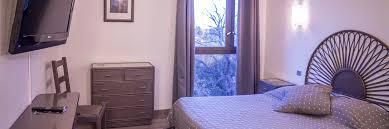 hotel avec dans la chambre pyrenees orientales aquarius hôtel avec piscine canet en roussillon pyrénées