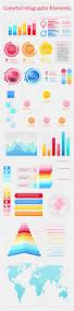 13 best flowchart design images on pinterest flowchart city vector infographic elements