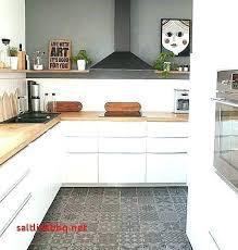 sol cuisine pvc sol cuisine lino with sol cuisine design lino sol cuisine castorama