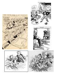 What Does Rugged Individualism Mean Rugged Individualism U2013 Herbert Hoover