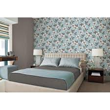 Wallpapers For Homes by Elements Wallpaper Collection Geelong Decorline