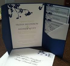 218 best ideas invitaciones boda images on pinterest invitations