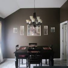 51 best paint color images on pinterest wall colors colors and