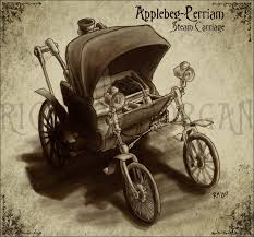 siege cars applebeg perriam steam car by zonefox on deviantart