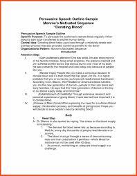 reflective essay reflective essay the writing process