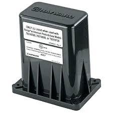 pool light junction box pool light junction box manufacturer awesome volt transformer for