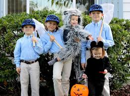 Halloween Costumes Kids Animals 11 Halloween Images Costumes Halloween