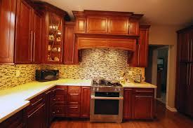about custom design kitchen u0026 bath best in hernando u0026 tampa