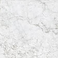 liberty hill floor or wall porcelain tile 12 x 24 15 6 sq ft
