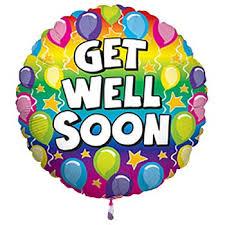 get well soon baloons image get well soon balloon jpg ally wiki fandom