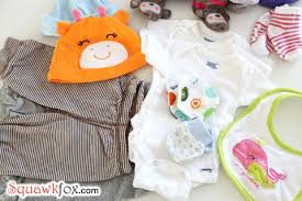 newborn essentials newborn essentials checklist save money with just the baby basics