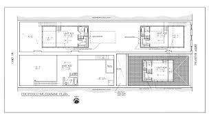 Camp Floor Plans New Apartments Commercial Coming To 326 Camp Street Canal Street