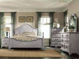 grey bedroom furniture set home design ideas and pictures corona