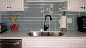 trendy tile kitchen backsplash installation tags mosaic tile