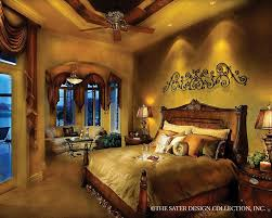 house plan ristano sater design collection