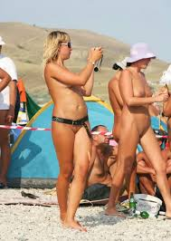 young nudist play|COM - Teenagers Playing Games in Nude Water Resort Picture