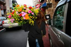 flowers delivered alaskans always use flower delivery for special occasions