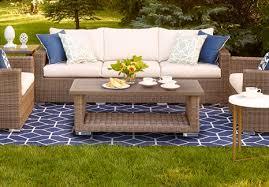 Patio Furniture Winnipeg by Patio Furniture Lowe U0027s Canada