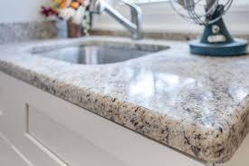 Grainte Frontpage Amanzi Marble U0026 Granite