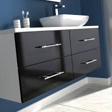Elation Bathroom Furniture Elation Fitted Bathroom Furniture All Home Design Solutions
