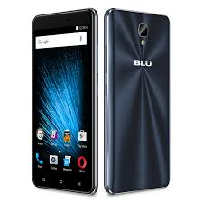 amazon com blu vivo xl2 5 5