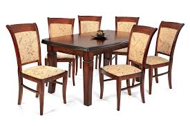kitchen table furniture furniture dining table chair free image on pixabay