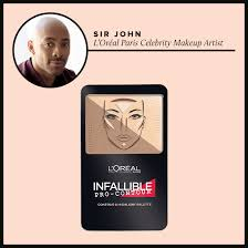 find makeup artists contouring products makeup artists swear by makeup