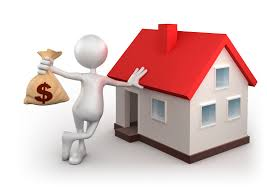 Home Warranty by Free Home Inspection Or Home Warranty When You Buy Or List Your