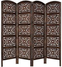 Moroccan Room Divider Moroccan Wood Room Divider Kitchen Dining