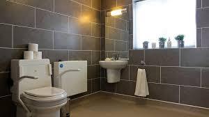 accessible bathroom design accessible bathroom design britishstyleuk