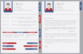 Online Resume Cover Letter by Excellent Cover Letter Vs Resume 20 About Remodel Online Resume