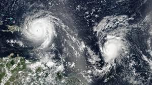 funeral homes in orlando hurricane irma funeral homes examiner prepare orlando