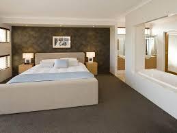 Bedroom Design Idea From A Real Australian Home Bedroom Photo - Beige bedroom designs